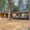 Mobile Home for Sale: Single Wide, Mobile - Munds Park, AZ, Munds Park, AZ