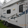 RV for Sale: 2006 Montana 3685FL