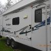 RV for Sale: 2006 Montana 3685FL