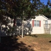 Mobile Home for Sale: 1998 Hmom