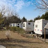 RV Park for Sale: Hidden Acres RV Park and Homestead, Princeton, TX