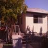 Mobile Home for Sale: B - Wasco, CA, Wasco, CA