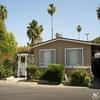 Mobile Home for Rent: Manufactured with 433 - Palm Springs, CA, Palm Springs, CA