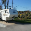 Mobile Home Park for Sale: 50 Site Park , , MO