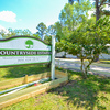 Mobile Home Park for Sale: Countryside Estates, Elkton, FL