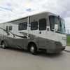 RV for Sale: 2006 X SIGNATURE LINE