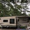 RV for Sale: 2014 REFLECTION 323BHS