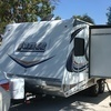 RV for Sale: 2015 1685