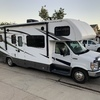 RV for Sale: 2016 FORESTER 2701DS