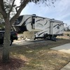 RV for Sale: 2015 BIG COUNTRY 3150 RL