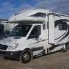 RV for Sale: 2012 TIOGA RANGER DSL 24L