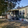 Mobile Home for Sale: 1973 New