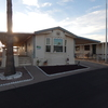 Mobile Home for Sale: 2 Bed, 2 Bath 1987 Progressive - Turn key #25, Apache Junction, AZ