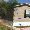 Mobile Home for Sale: MOFE Ferrelwood, Ferrelview, MO