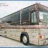RV for Sale: 1998 Vogue 45XLV