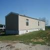 Mobile Home for Sale: Single Family Residence, Manufactured - Falmouth, KY, Falmouth, KY