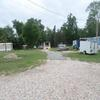 Mobile Home Park for Sale: s&s mobile home park, Macon, GA