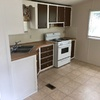 Mobile Home for Sale: Front Kitchen! Nice 2 Bedroom 14' x 66', Shortsville, NY
