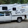 RV for Sale: 2011 1050