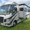 RV for Sale: 2015 FR3