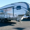 RV for Sale: 2015 WILDCAT 282 RKX