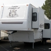 RV for Sale: 2004 Prowler 295RLTS