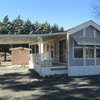 Mobile Home for Sale: Orchard Ranch Site 43, Prescott Valley, AZ