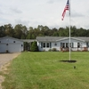 Mobile Home for Sale: Ranch, 1 story above ground, Manufactured Home - Shade, OH, Shade, OH