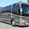 RV for Sale: 1999 LIBERTY CLASSIC 45XL