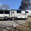 RV for Sale: 2020 MONTANA 3855BR