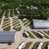 RV Park for Sale: Bailey's Grove Campground - Door County, Confidential, WI