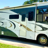 RV for Sale: 2006 INDEPENDENCE 8292