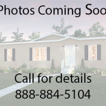 mobile homes for sale in louisiana 512 listed rh mobilehome net