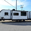 RV for Sale: 2019 MALLARD M33