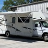 RV for Sale: 2007 IMPULSE 31C