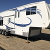 RV for Sale: 2011 STEALTH