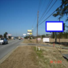 Billboard for Rent: GA-4802, Dublin, GA