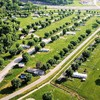Mobile Home Park for Sale: Bluegrass Meadows MHC, Russellville, KY