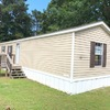 Mobile Home for Sale: AL, ALABASTER - 2013 VALUE single section for sale., Alabaster, AL