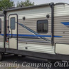 RV for Sale: 2019 SPORTSMEN LE 292RLLE