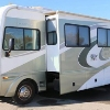 RV for Sale: 2006 Southwind 32V