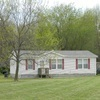 Mobile Home for Sale: Englewood 44 x 28 3Br 2Ba, 1066 Sq. Ft., Pittsburg, KS