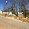 Mobile Home Lot for Rent: RV Lot in Whitehouse, Convenient, Safe, Quiet (Lot 21), Whitehouse, TX