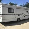 RV for Sale: 2004 MINNIE WINNIE 31C
