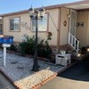 Mobile Home for Sale: Double Wide - South Gate, CA, South Gate, CA