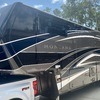 RV for Sale: 2020 MONTANA 3791RD