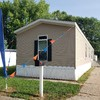 Mobile Home for Sale: Large 3 bedroom/ 2 bath home available for as little as $1,950 down! Move into a NEW home today!, Rock Island, IL