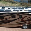 RV for Sale: 2012 PHAETON 36GH