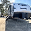 RV for Sale: 2021 CHEROKEE ALPHA WOLF 30DBH-L
