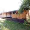Mobile Home for Sale: MH w/land, 1 Story - Kettle Falls, WA, Kettle Falls, WA
